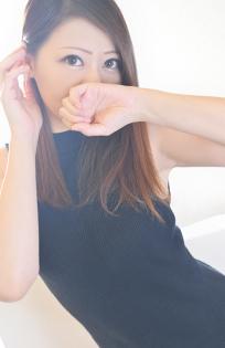 船橋デリヘル 風俗 人妻デリバリーヘルス『秘密倶楽部 凛 船橋店』蘭.の写真