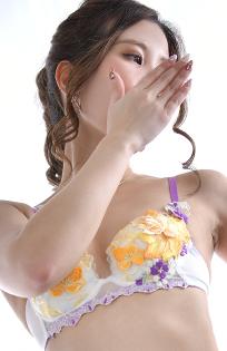 船橋デリヘル 風俗 人妻デリバリーヘルス『秘密倶楽部 凛 船橋店』みまの写真