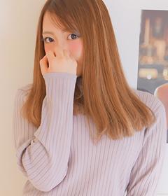 船橋デリヘル 風俗 人妻デリバリーヘルス『秘密倶楽部 凛 船橋店』新人モデルキララの写真