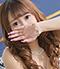 船橋デリヘル 風俗|人妻デリバリーヘルス『秘密倶楽部 凛 船橋店』【ゆの】の写真
