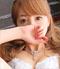 船橋デリヘル 風俗 人妻デリバリーヘルス『秘密倶楽部 凛 船橋店』【まりか】の写真