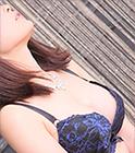 船橋デリヘル 風俗 人妻デリバリーヘルス『秘密倶楽部 凛 船橋店』新人女性【よしの】