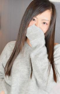 船橋デリヘル 風俗|人妻デリバリーヘルス『秘密倶楽部 凛 船橋店』ちかさんの写真