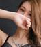 船橋デリヘル 風俗 人妻デリバリーヘルス『秘密倶楽部 凛 船橋店』【明美.】の写真