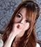 船橋デリヘル 風俗 人妻デリバリーヘルス『秘密倶楽部 凛 船橋店』【ゆうり】の写真