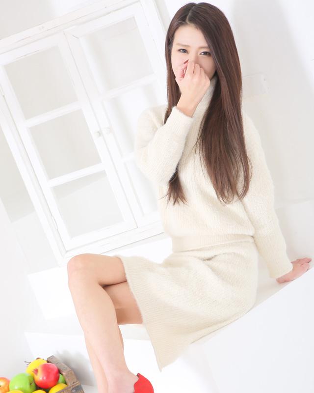 船橋デリヘル 風俗|人妻デリバリーヘルス『秘密倶楽部 凛 船橋店』蓮華さんのプロフィール写真2