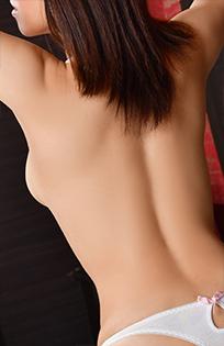 船橋デリヘル 風俗|人妻デリバリーヘルス『秘密倶楽部 凛 船橋店』ゆりえ.の写真