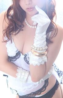 船橋デリヘル 風俗|人妻デリバリーヘルス『秘密倶楽部 凛 船橋店』愛美さんの写真
