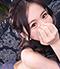 船橋デリヘル 風俗|人妻デリバリーヘルス『秘密倶楽部 凛 船橋店』めいさんのレビュー画像