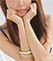 船橋デリヘル 風俗 人妻デリバリーヘルス『秘密倶楽部 凛 船橋店』【みさ】の写真