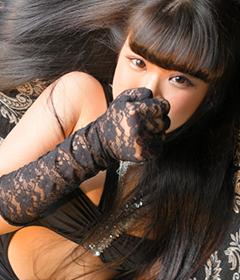 船橋デリヘル 風俗 人妻デリバリーヘルス『秘密倶楽部 凛 船橋店』新人モデルみおの写真