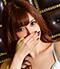 船橋デリヘル 風俗 人妻デリバリーヘルス『秘密倶楽部 凛 船橋店』【いおり.】の写真