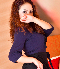 船橋デリヘル 風俗 人妻デリバリーヘルス『秘密倶楽部 凛 船橋店』【エリサ】の写真