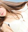 船橋デリヘル 風俗 人妻デリバリーヘルス『秘密倶楽部 凛 船橋店』新人モデルすずねの写真