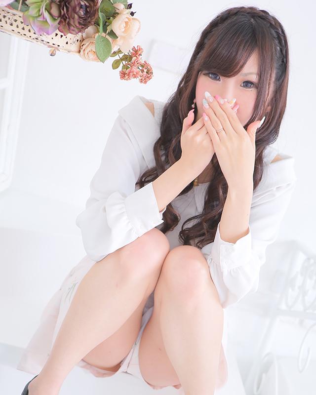 船橋デリヘル 風俗 人妻デリバリーヘルス『秘密倶楽部 凛 船橋店』美麗さんのプロフィール写真3
