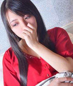 船橋デリヘル 風俗 人妻デリバリーヘルス『秘密倶楽部 凛 船橋店』新人モデルとうこの写真