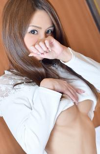 船橋デリヘル 風俗 人妻デリバリーヘルス『秘密倶楽部 凛 船橋店』いろは.の写真