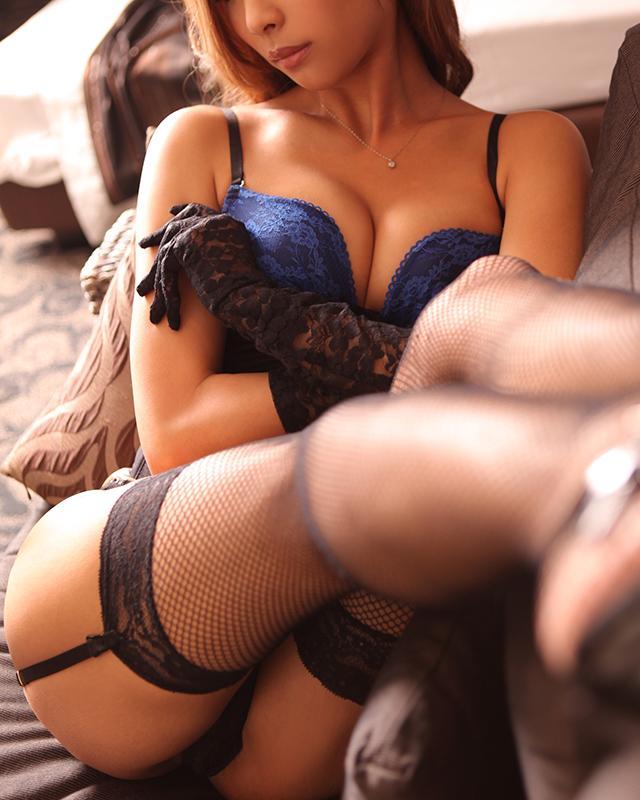 船橋デリヘル 風俗|人妻デリバリーヘルス『秘密倶楽部 凛 船橋店』蓮さんのプロフィール写真3