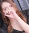 船橋デリヘル 風俗|人妻デリバリーヘルス『秘密倶楽部 凛 船橋店』希子のレビュー画像