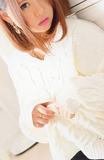 船橋デリヘル 風俗|人妻デリバリーヘルス『秘密倶楽部 凛 船橋店』こゆきの写真