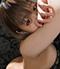 船橋デリヘル 風俗 人妻デリバリーヘルス『秘密倶楽部 凛 船橋店』【りょうか】の写真