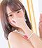 船橋デリヘル 風俗 人妻デリバリーヘルス『秘密倶楽部 凛 船橋店』【めい】の写真