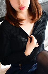 船橋デリヘル 風俗|人妻デリバリーヘルス『秘密倶楽部 凛 船橋店』はるの写真