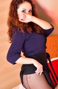 船橋デリヘル 風俗|人妻デリバリーヘルス『秘密倶楽部 凛 船橋店』エリサの写真