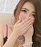 船橋デリヘル 風俗 人妻デリバリーヘルス『秘密倶楽部 凛 船橋店』【優美】の写真