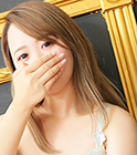 船橋デリヘル 風俗|人妻デリバリーヘルス『秘密倶楽部 凛 船橋店』新人女性【みみ】