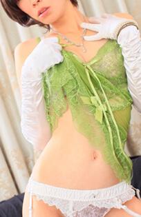 穂香の写真