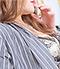 船橋デリヘル 風俗 人妻デリバリーヘルス『秘密倶楽部 凛 船橋店』【かりん】の写真