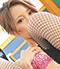 船橋デリヘル 風俗 人妻デリバリーヘルス『秘密倶楽部 凛 船橋店』【あいる】の写真