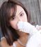 船橋デリヘル 風俗 人妻デリバリーヘルス『秘密倶楽部 凛 船橋店』【まき】の写真