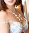 船橋デリヘル 風俗 人妻デリバリーヘルス『秘密倶楽部 凛 船橋店』【みなせ】の写真