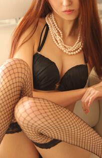 船橋デリヘル 風俗|人妻デリバリーヘルス『秘密倶楽部 凛 船橋店』りよさんのプロフィール写真