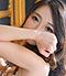 船橋デリヘル 風俗|人妻デリバリーヘルス『秘密倶楽部 凛 船橋店』さなのレビュー画像
