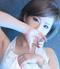 船橋デリヘル 風俗|人妻デリバリーヘルス『秘密倶楽部 凛 船橋店』あゆかさんのレビュー画像