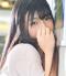 船橋デリヘル 風俗 人妻デリバリーヘルス『秘密倶楽部 凛 船橋店』【らん.】の写真