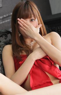 綾那の写真