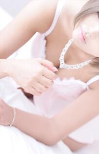 船橋デリヘル 風俗|人妻デリバリーヘルス『秘密倶楽部 凛 船橋店』なぎささんのプロフィール写真