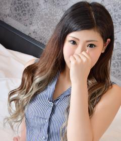 船橋デリヘル 風俗 人妻デリバリーヘルス『秘密倶楽部 凛 船橋店』新人モデルあずみの写真