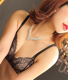 船橋デリヘル 風俗 人妻デリバリーヘルス『秘密倶楽部 凛 船橋店』新人モデルまなの写真