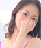 船橋デリヘル 風俗 人妻デリバリーヘルス『秘密倶楽部 凛 船橋店』【りおん.】の写真