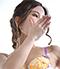 船橋デリヘル 風俗 人妻デリバリーヘルス『秘密倶楽部 凛 船橋店』みまのレビュー画像