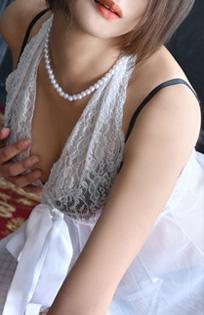船橋デリヘル 風俗|人妻デリバリーヘルス『秘密倶楽部 凛 船橋店』せいらの写真