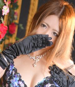 船橋デリヘル 風俗|人妻デリバリーヘルス『秘密倶楽部 凛 船橋店』新人モデルりくさんの写真
