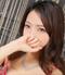 船橋デリヘル 風俗 人妻デリバリーヘルス『秘密倶楽部 凛 船橋店』【ちえ】の写真