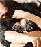 船橋デリヘル 風俗 人妻デリバリーヘルス『秘密倶楽部 凛 船橋店』【あいな】の写真