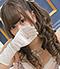 船橋デリヘル 風俗 人妻デリバリーヘルス『秘密倶楽部 凛 船橋店』【えれな】の写真